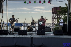 SoulXChange_Canton_Waterfront_2016-06-12IMG_5851