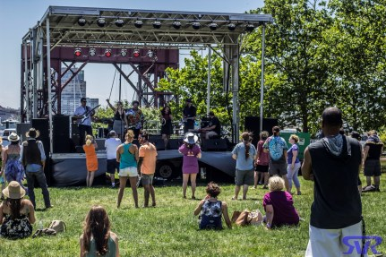 The_Ron_Holloway_Band_Canton_Waterfront_2016-06-12IMG_5806