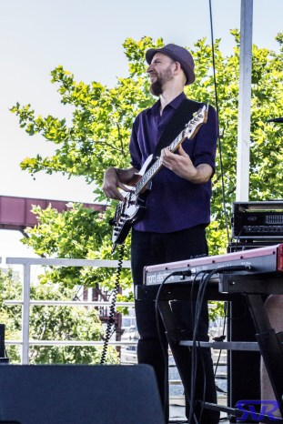 The_Ron_Holloway_Band_Canton_Waterfront_2016-06-12_MG_5794
