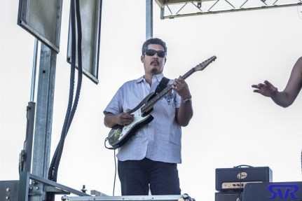 The_Ron_Holloway_Band_Canton_Waterfront_2016-06-12_MG_5798