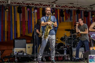 The_Revivalists_(HAMF)_2016_08-20IMG_8769