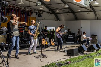 The_Revivalists_(HAMF)_2016_08-20IMG_8775
