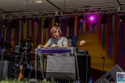 The_Revivalists_(HAMF)_2016_08-20IMG_8776