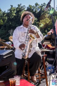 The_Ron_Holloway_Band_2016_08_28IMG_9304