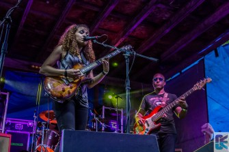 mary-el_band_hometown_getdown_2016_09_24_mg_9821