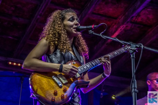 mary-el_band_hometown_getdown_2016_09_24_mg_9826