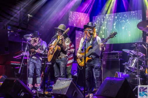 trace_friends_mucho_the_8x10_2016_09_21_mg_9717