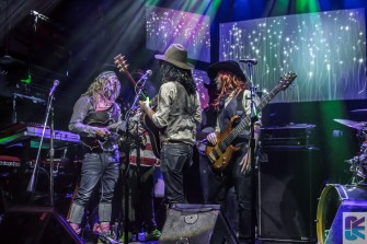 trace_friends_mucho_the_8x10_2016_09_21_mg_9719