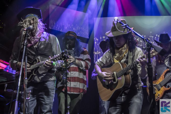 trace_friends_mucho_the_8x10_2016_09_21_mg_9723