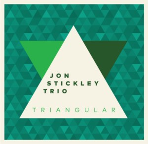 jonstickleytrio-triangular