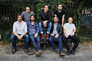 the_revivalists