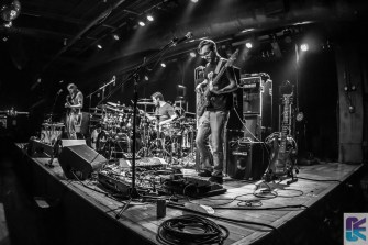 Deaf_Scene_Soundstage_2016_12_02_MG_0600