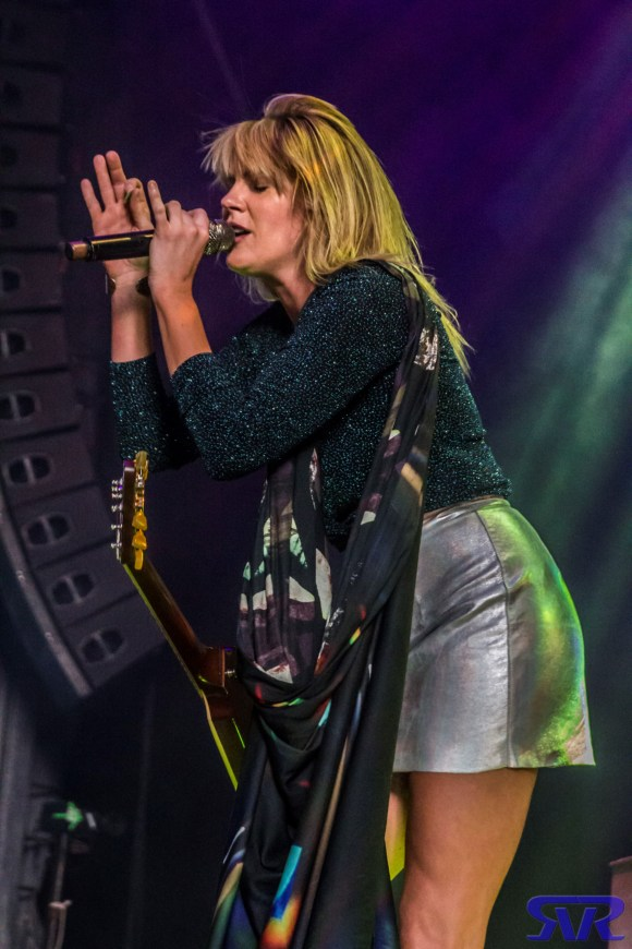 Grace_Potter_Merryland_Music_Festival_2016-07-10_MG_7154