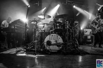 TAUK_Soundstage_2016_12_02_MG_0778