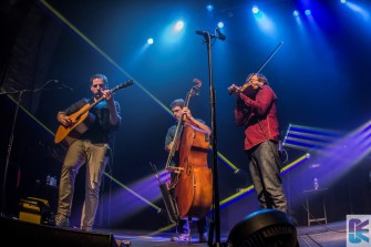 The_Infamous_Stringdusters_2016_11_19_MG_0354