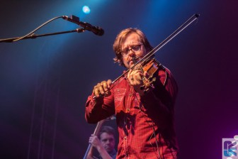 The_Infamous_Stringdusters_2016_11_19_MG_0379