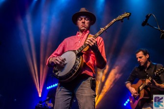 The_Infamous_Stringdusters_2016_11_19_MG_0392