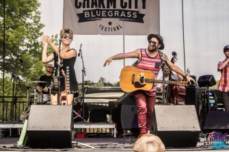 The_Dustbowl_Revival_CCBF_2017-04-29_MG_2940