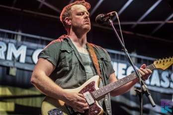 The_Lone_Bellow_CCBF_2017-04-29_MG_3207