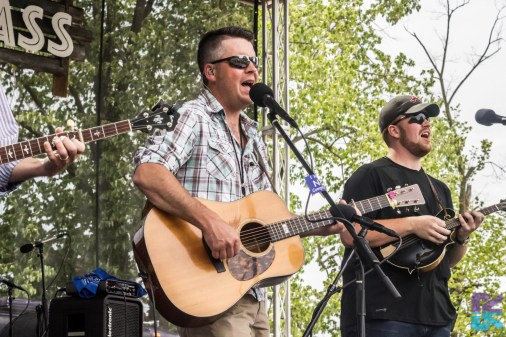 The_Lonesome_River_Band_CCBF_2017-04-29_MG_2871