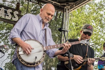 The_Lonesome_River_Band_CCBF_2017-04-29_MG_2876