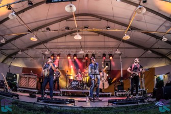 Old_Crow_Medicine_Show_HAMF_2017-08-19_MG_4993