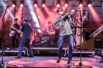 Old_Crow_Medicine_Show_HAMF_2017-08-19_MG_5036
