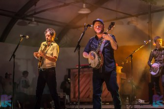 Old_Crow_Medicine_Show_HAMF_2017-08-19_MG_5090