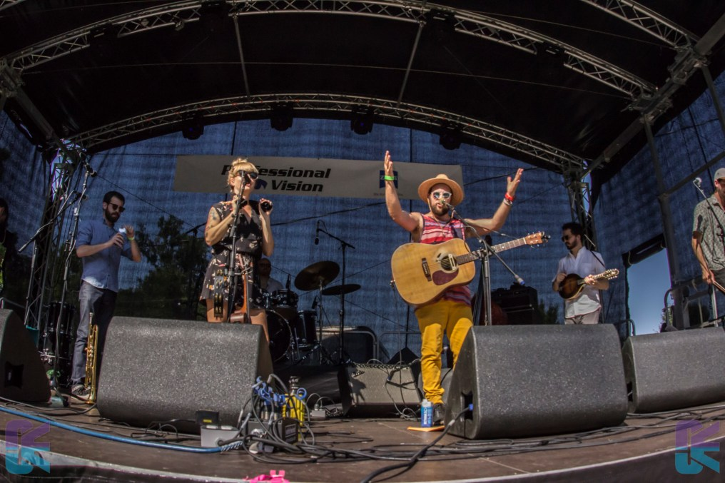 The_Dustbowl_Revival_HAMF_2017-08-19_MG_4842