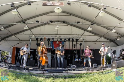 The_Infamous_Stringdusters_HAMF_2017-08-19_MG_4862