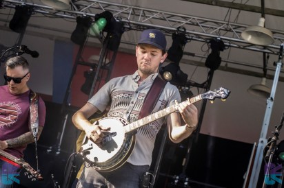 The_Infamous_Stringdusters_HAMF_2017-08-19_MG_4936