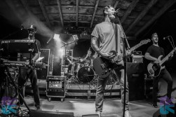 Ballyhoo!_Hometown_Get_Down_2017-09-22_MG_5926