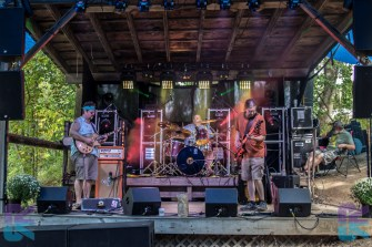 Dynamic_Merger_Hometown_Get_Down_2017-09-22_MG_5560
