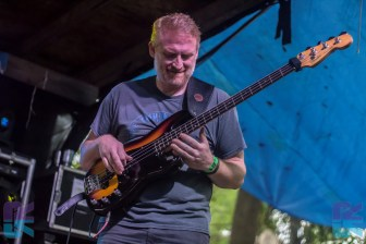 Ginada_Pinata_Hometown_Get_Down_2017-09-22_MG_5623