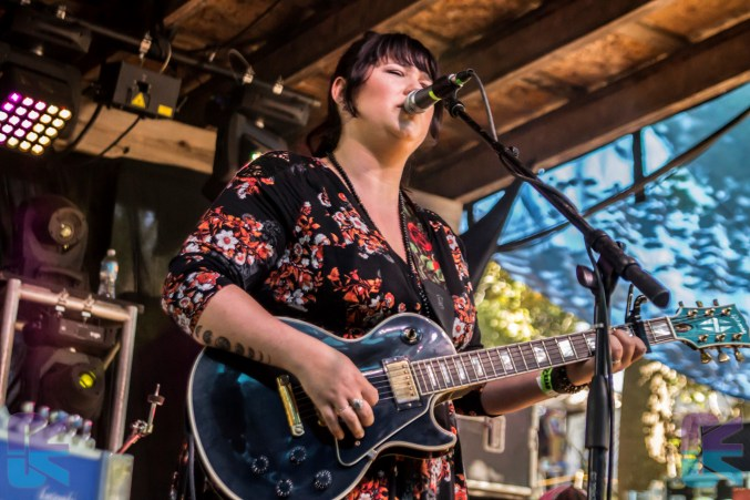 Mindy_Miller_&_The_Chrome_Tears_Hometown_Get_Down_2017-09-22_MG_6367