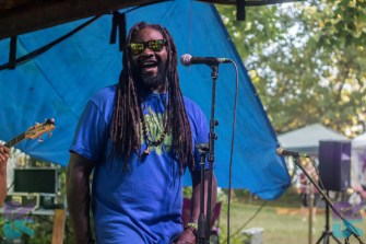Nappy_Riddem_Hometown_Get_Down_2017-09-23_MG_6442