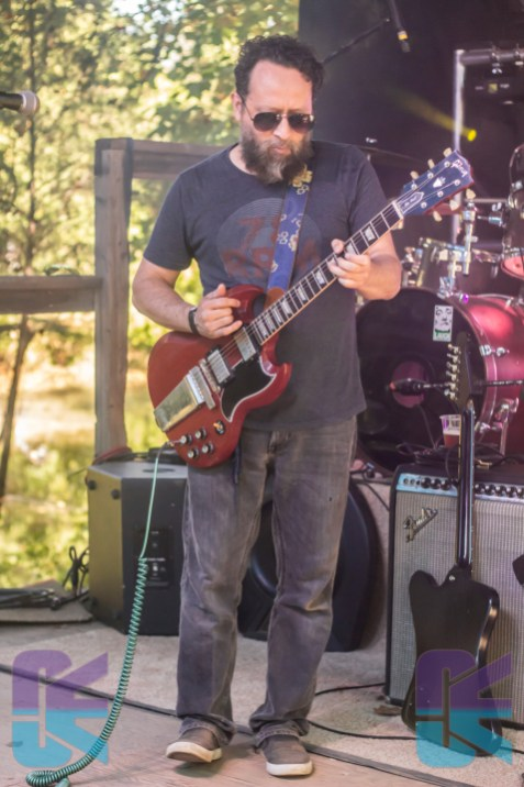 Revelator_Hill_Hometown_Get_Down_2017-09-22_MG_6202