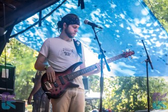 Surprise_Attack_Hometown_Get_Down_2017-09-22_MG_6103