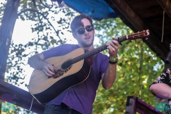 The_Dirty_Grass_Players_Hometown_Get_Down_2017-09-22_MG_6172