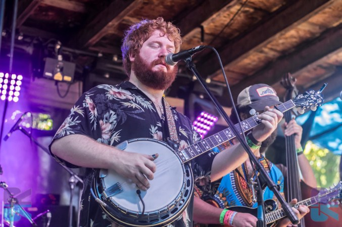 The_Dirty_Grass_Players_Hometown_Get_Down_2017-09-22_MG_6173