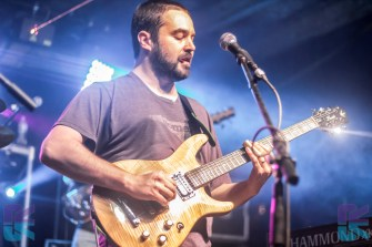 The_Mantras_Hometown_Get_Down_2017-09-23_MG_7053