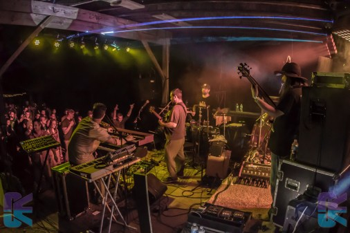 The_Mantras_Hometown_Get_Down_2017-09-23_MG_7156
