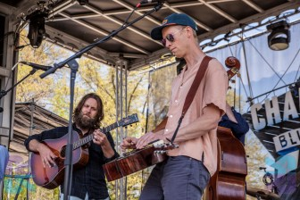 Charm_City_Folk_&_Bluegrass_2018-04-27-28IMG_4063