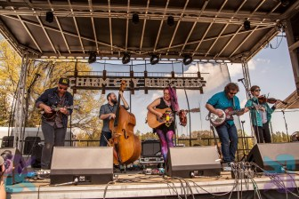 Charm_City_Folk_&_Bluegrass_2018-04-27-28IMG_4158