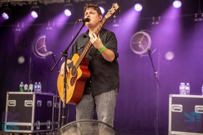 Trampled_By_Turtles_HAMF_2018-08-18IMG_5971