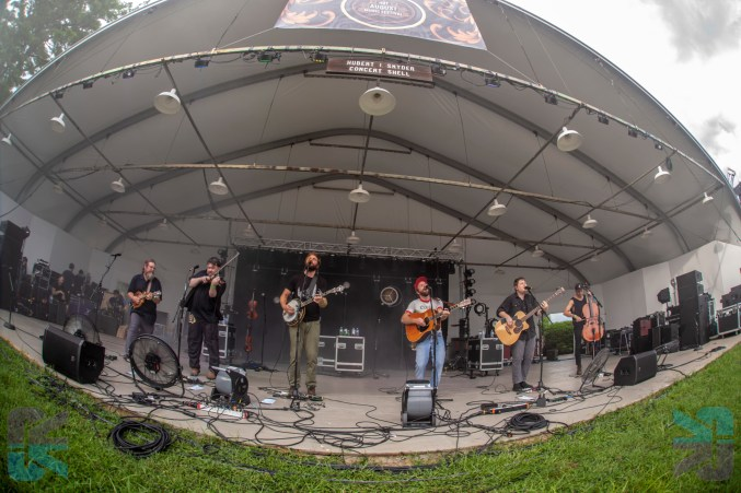 Trampled_By_Turtles_HAMF_2018-08-18IMG_5987