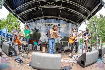 Whiskey_Shivers_HAMF_2018-08-18IMG_5712