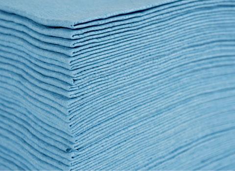 kitchen towels bulk delta trinsic faucet lint free wipes- 12