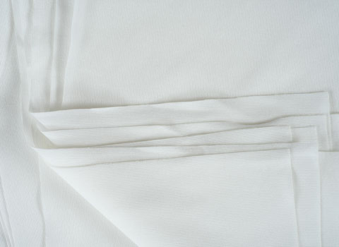 commercial restaurant kitchen mats chandeliers home depot polyester lint free cleanroom wipes - 12