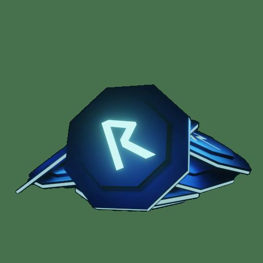 Rhaegar